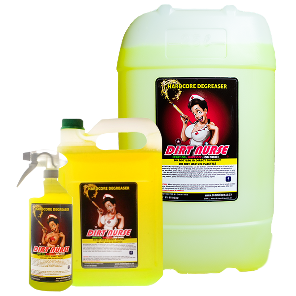 Dirt-Nurse-Group-Degreaser